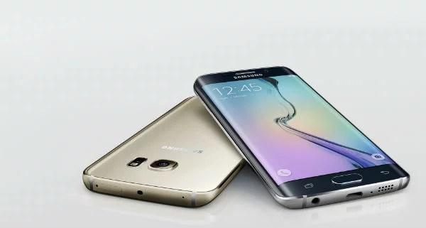 Android 8 Oreo samsung