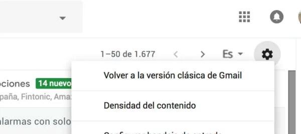 version_clasica_Gmail