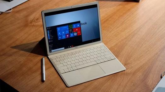 funciones más interesantes última actualización Windows 10 Bluetooth