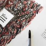 habillages graphiques chocolat 4
