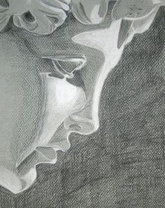 ombre-lumière-7