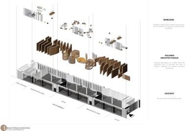 Projet-architecture-interieure-Lea-MARGERI-3