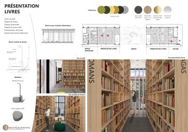 Projet-architecture-interieure-Lea-MARGERI-5
