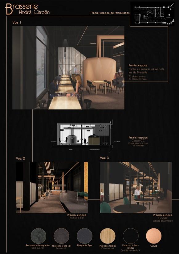 projet-architecture-intérieur-Oceane-Level-4