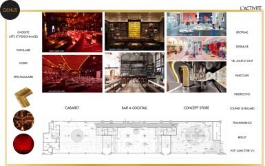 projet-architecture-interieur-Claire-Celani-2