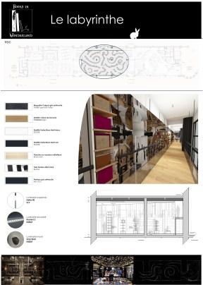 projet-architecture-interieur-Marianne-GUILMENT-7