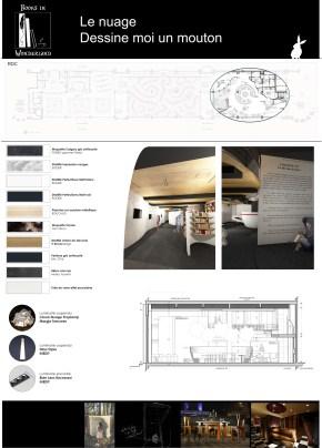projet-architecture-interieur-Marianne-GUILMENT-9
