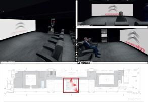 projet-architecture-interieur-Martin-ROUX-7