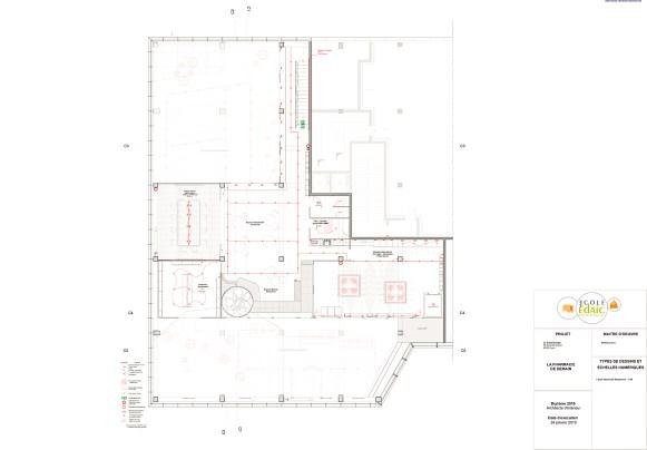 Plan-électricité-Mezzanine-A0