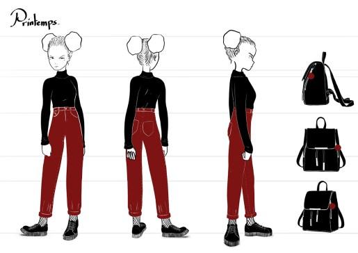 illustration-melanie (19)