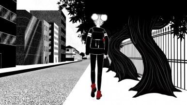 illustration-melanie (4)