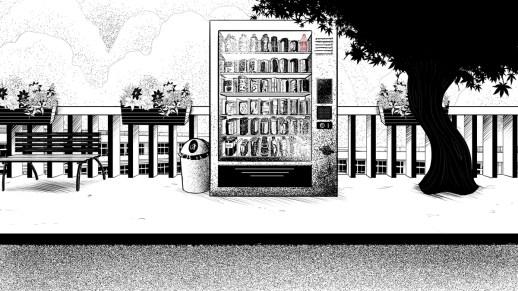 illustration-melanie (7)