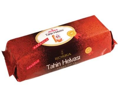 Koska Helva Cacao 2X3Kg