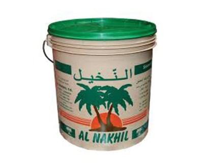 Al Nakhil Tahini Bucket 15Kg