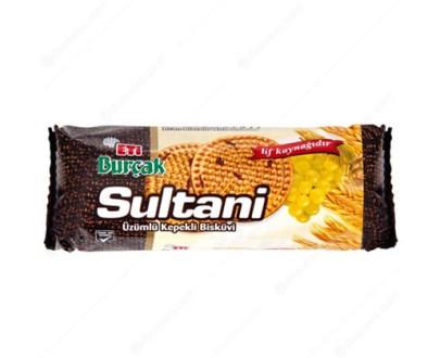 1411500 Eti Burcak Sultani 12X123Gr
