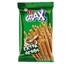 2242300 Eti Crax Herbs Stick 21X45Gr