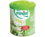Pinar Cheese White %60 12X500G