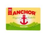Anchor Butter20X250G