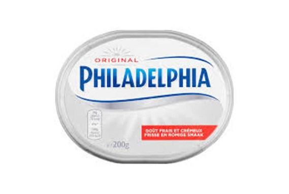Philadelphia Original Creamy 1X280G