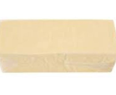 PRIMA Mild Cheddar Block 8x2.5kg