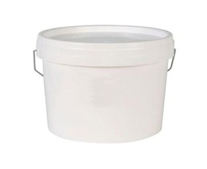 Eda Yoghurt Natural 10Kg
