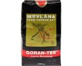 Goran Mevlana Tea 10X1Kg