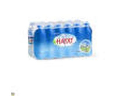 Hayat Water 24x500 Ml