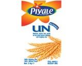 Piyale Wheat Flour 6x2Kg