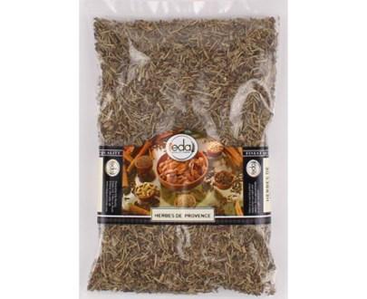 Eda Herbs De Provence 6X100Gr