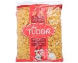 Tudor Pasta Thimbles (Yuksuk) 20X400Gr
