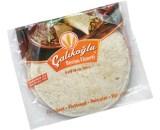 Calikoglu Tortilla 12X360Gr