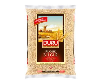 Duru /101/ 12X1Kg Coarse Bulgur
