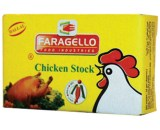 Faragello Chicken Stock 24X24