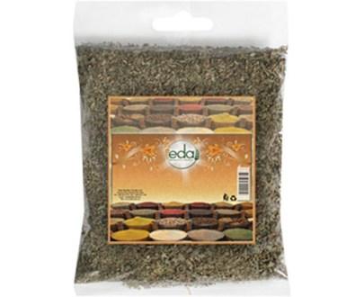 Eda Dry Mint 6X50Gr