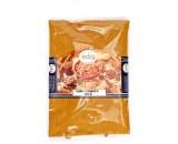Eda Curry Powder Mild 6X100Gr