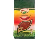 Oncu Hot Pepper Flakes 10X1Kg