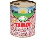 Tamek Red Beans Boiled 12X1Kg