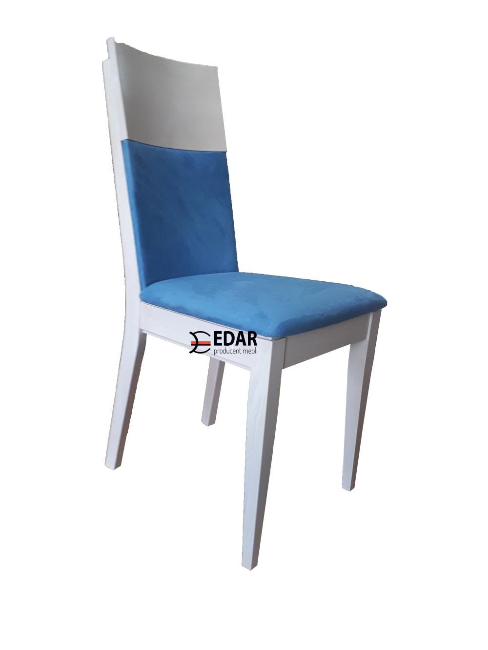 krzesło bukowe Spring k4