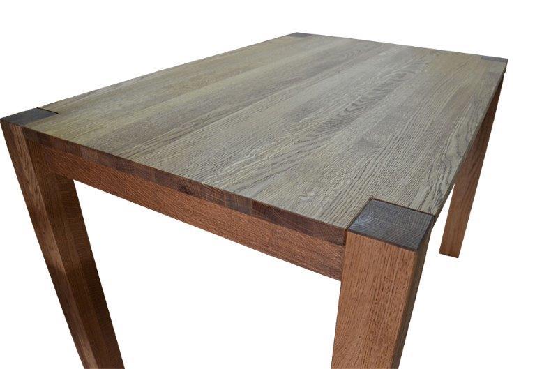 stół-dębowy-model-s1