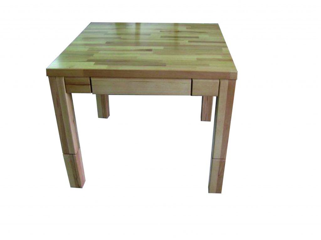 stół bukowy