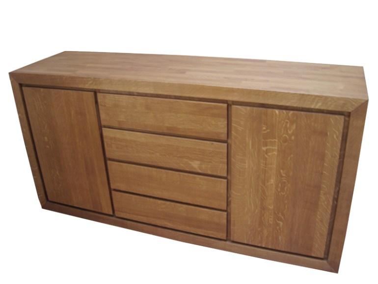 meble litego drewna