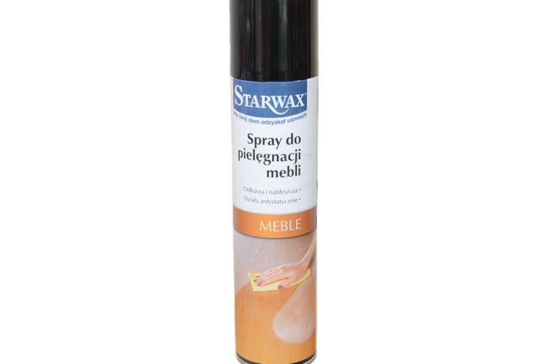 spray do mebli