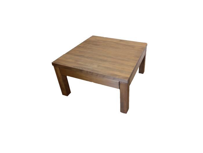 bukowy stolik