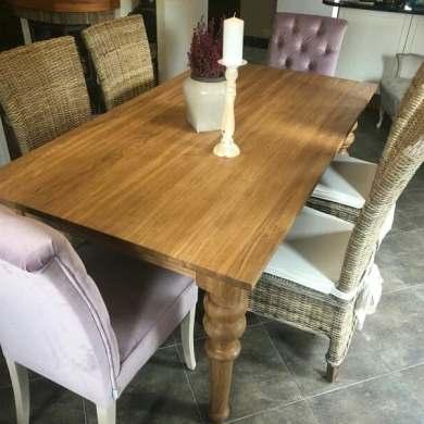 dębowy-stół-toczony
