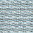 kolory poduszek blu