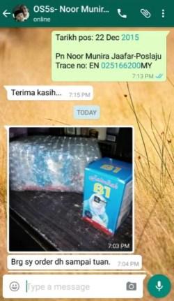 Testimoni Set Hamil Salindah_14