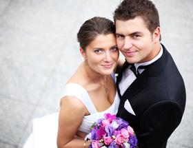 Hochzeit Im Saarland In Zeiten Von Corona