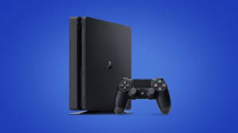 The best PS4 deals, bundles, and prices in January 2021 | TechRadar