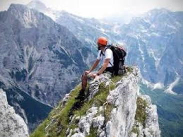 Top 6 Outdoor Adventures in the Mountains of Slovenia - Explore-Share.com