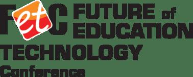 Sal Khan FETC Keynote